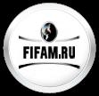 EA SPORTS FIFA MANAGER 12